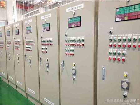 甘肃低压电气酒泉低压电气
