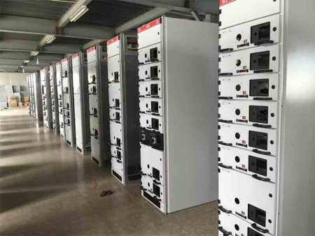 甘肃自动化仪表工业仪器仪表的发展方向