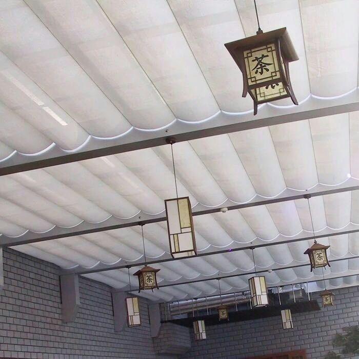 折叠式遮阳帘安装-厦门质量很好的电动遮阳帘-供应