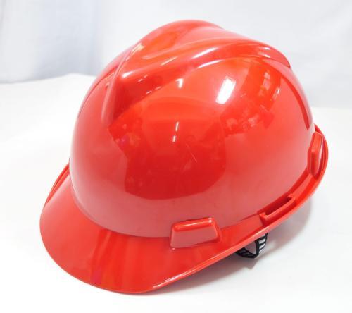 乌鲁木齐工地安全帽-佳瑞鸿商贸供应口碑好的新疆安全帽