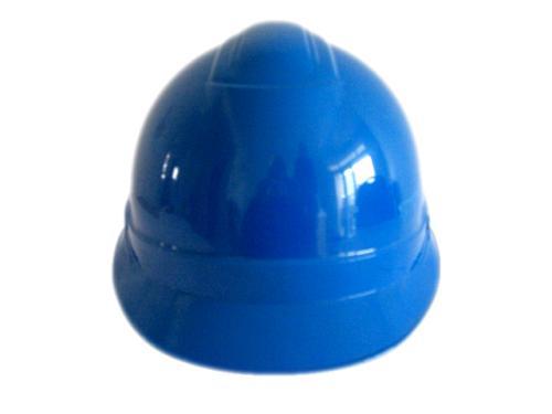 乌鲁木齐安全帽批发|性能可靠的新疆安全帽上哪买