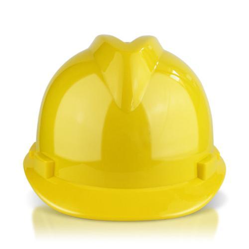 乌鲁木齐安全帽厂家直销_佳瑞鸿商贸的新疆安全帽销量怎么样