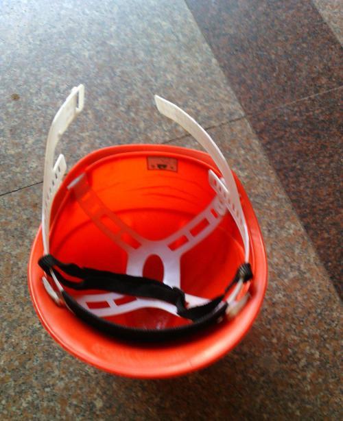 乌鲁木齐安全帽价格-优惠的新疆安全帽上哪买
