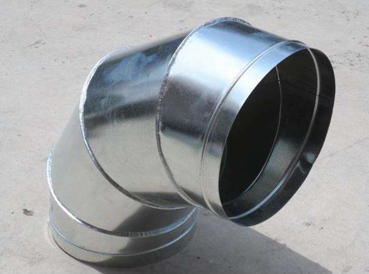 宁波碳钢弯头-镀锌弯头-弯头定制