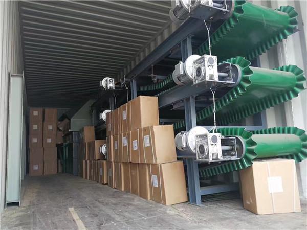山東豬牛羊糞有機肥設備-河南一正重工機械性價比高的豬牛羊糞有機肥設備出售