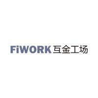 河南互金科技有限公司