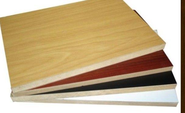 三聚氰胺饰面板-三聚氰胺饰面板生产厂家-丰通新材料