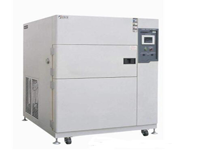 蘭州實驗室操作臺-蘭州質量好的實驗室設備哪里買