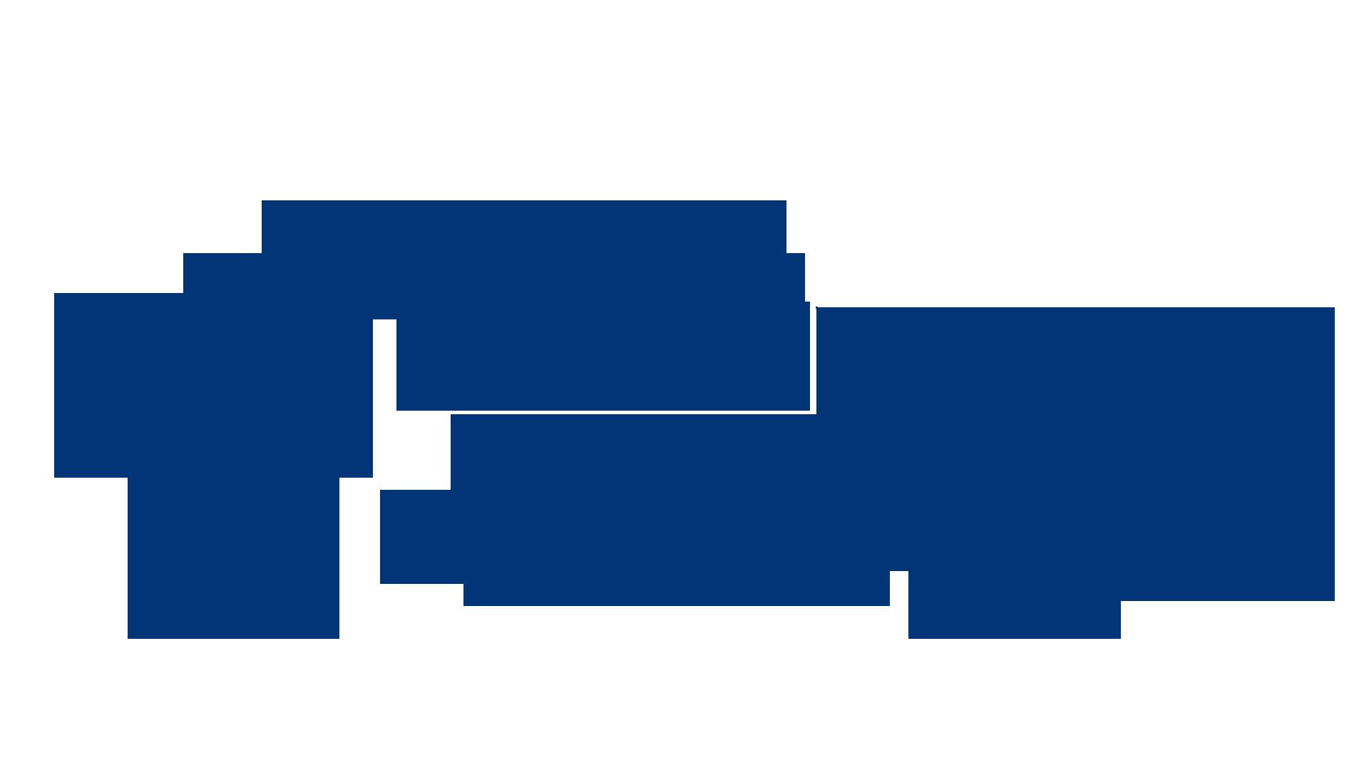惠州市小车生活汽车贸易有限公司