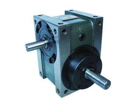 东莞心轴型凸轮分割器_新款心轴型凸轮分割器推荐