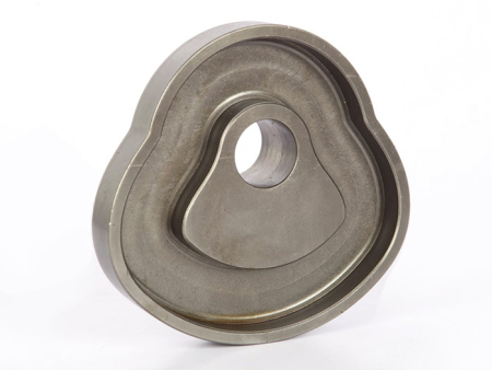 盘形凸轮厂家-质量好的盘形凸轮市场价格