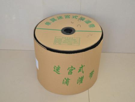 贴片式滴灌带厂家-沈阳市于洪区宏诚滴灌制品出售实用的贴片滴灌带