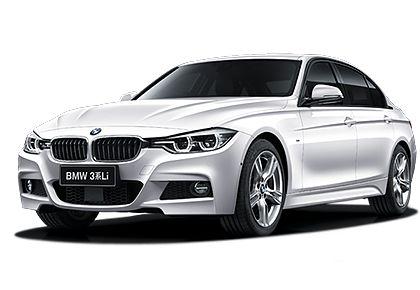 惠州宝马,惠州BMW-惠州小车生活汽车贸易有限公司