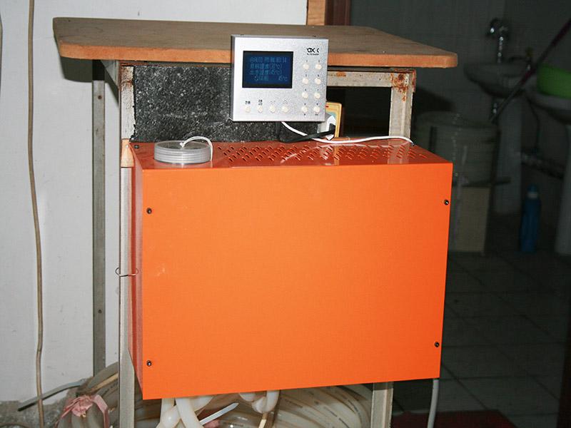 高質量的家用電鍋爐供應信息|家用電鍋爐供應商