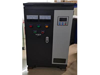 湖北软启动器厂家_想买优良的软启动器就来携君电气设备