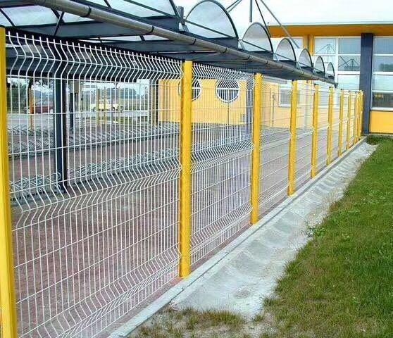 公路护栏网供货厂家-上海公路护栏网可靠厂商