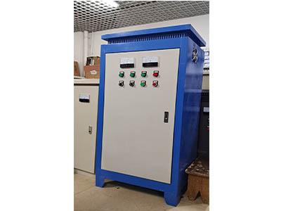 三门峡供水柜厂家-销量好的变频供水柜生产厂家