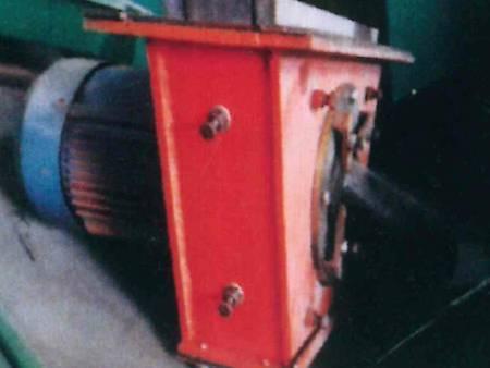 抛丸机-吉越机械制造高性价抛丸机出售