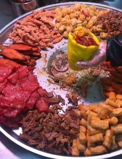 开封口袋馍锅价格_高性价口袋馍炒菜锅哪里有供应