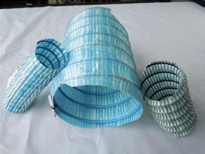 沈阳软式透水管-富阳盛天产品规格齐全