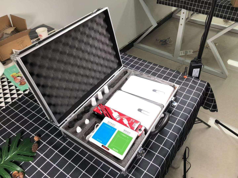 手机纳米镀膜机厂家-购买销量好的手机纳米覆膜机优选郑州永佳机械