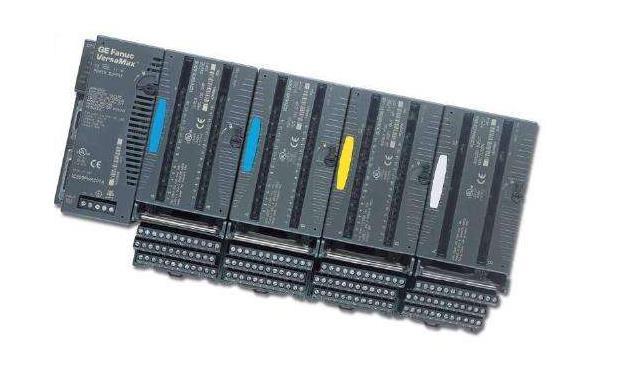 IC697CMM799RR_大德汇成提供可信赖的IC697MDL671