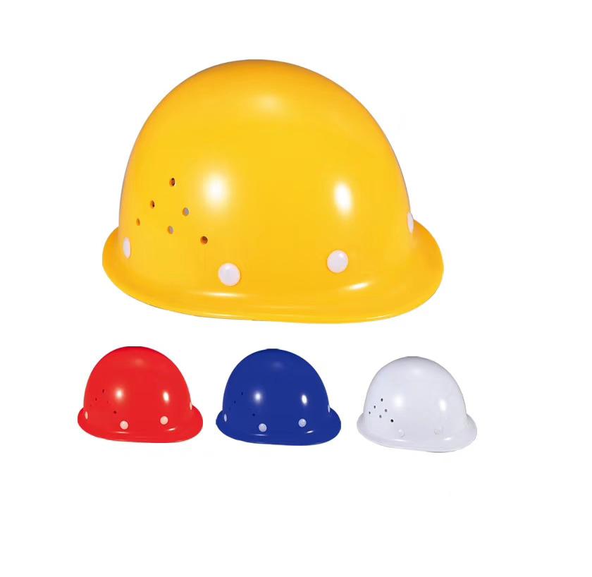 新疆安全帽厂家-乌鲁木齐区域有品质的新疆安全帽