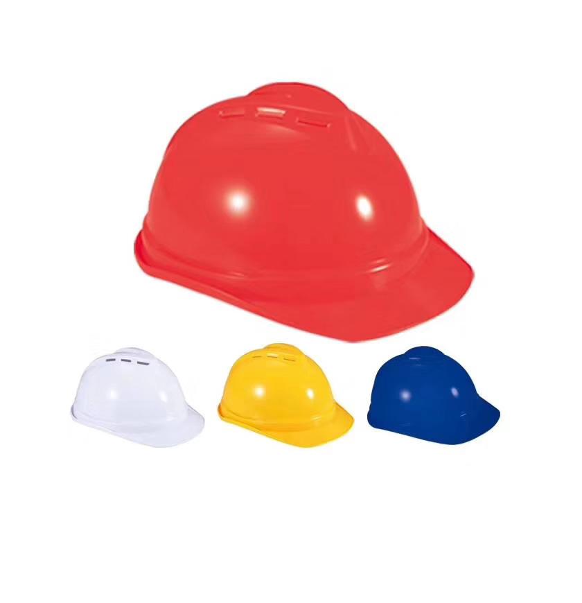 吐鲁番ABS安全帽-佳瑞鸿商贸供应划算的新疆安全帽