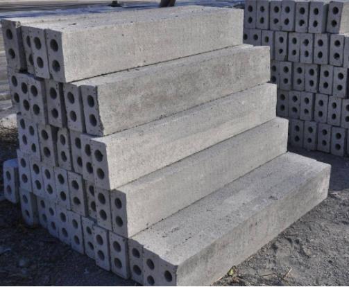 水泥预制件供应|实惠的水泥预制件当选文胜彩砖