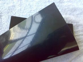 通化土工膜|沈陽有信譽度的土工膜提供商