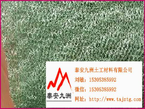 三维植被网价格-知名的三维植被网厂家
