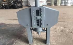 50孔電動滾筒支座批發_隆利來直銷50孔電動滾筒支座