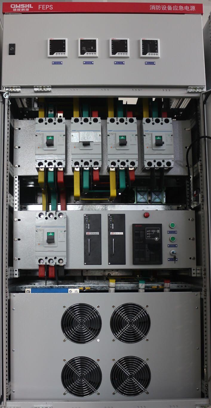 温州区域质量硬的QWYJS/P系列变频应急电源,变频应急电源价格