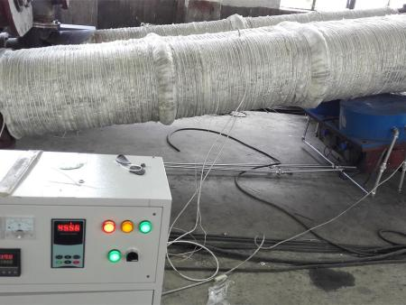 邢台电锅炉-辽阳市优良的电锅炉出售