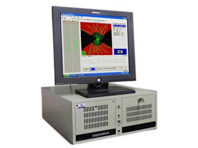 实用的苏州涡流探伤仪供应     江苏涡流探伤仪质量保证