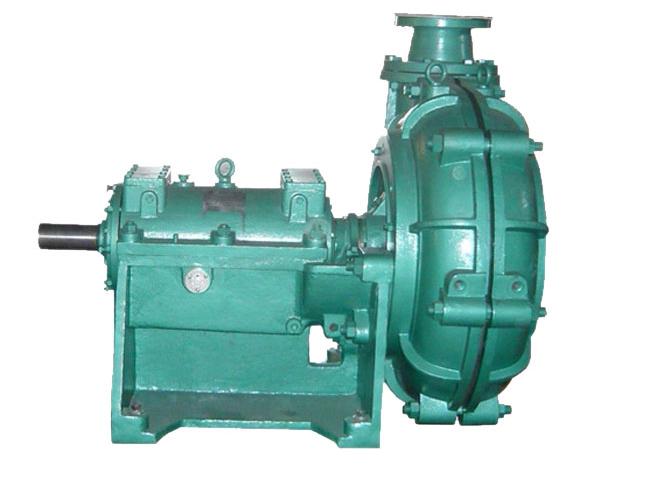 新疆多级泵-新疆多级泵厂家-新疆多级泵安装