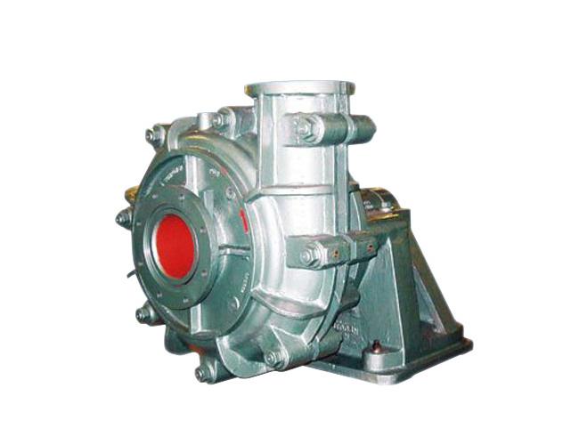 阿克苏渣浆泵定制_乌鲁木齐品牌好的新疆渣浆泵销售