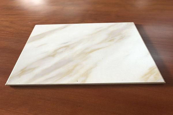 临沂豪轩装饰材料信誉好的冰火板销售商|临沂冰火板动态