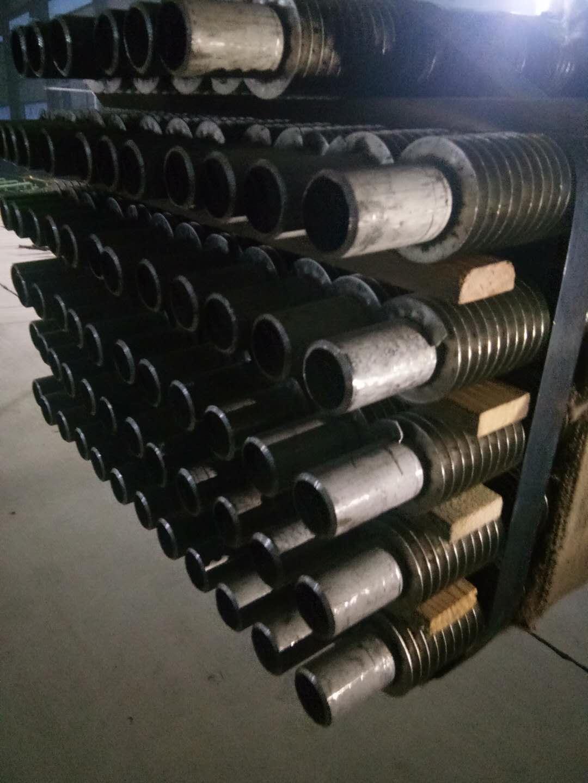 山東價格合理的翅片管-北京翅片管價格