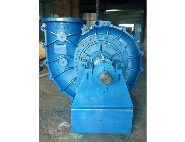 阿勒泰脱硫泵厂家直销-新域达机电设备经销部供应高质量的新疆脱硫泵