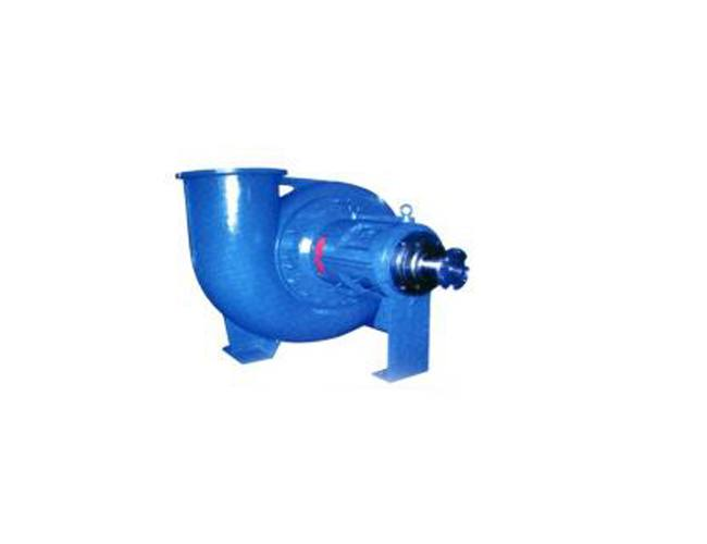 阿勒泰脱硫塔循环泵-优良的新疆脱硫泵在哪可以买到