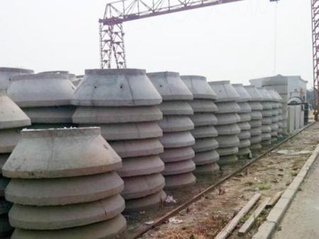 化糞池供應商-在哪里能買到高質量的化糞池