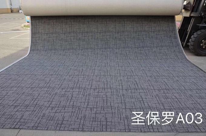 福州办公方块地毯哪里买_信誉好的办公防静电地毯供货商