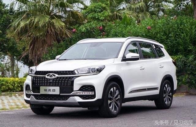 惠州奇瑞保养,奇瑞供应商-惠州市小车生活汽车贸易有限公司
