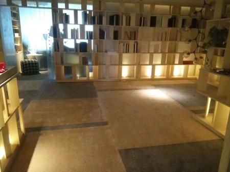 辦公地毯材質多少錢,買手工地毯上哪好