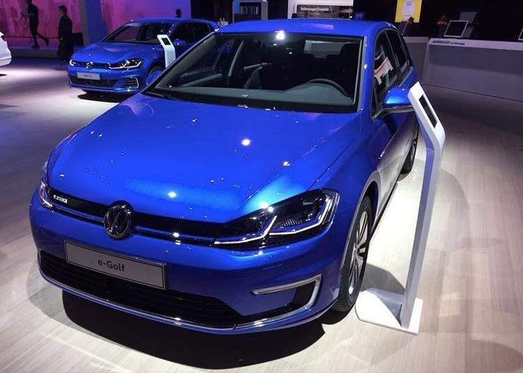 惠州大众_广东质量好的汽车销售