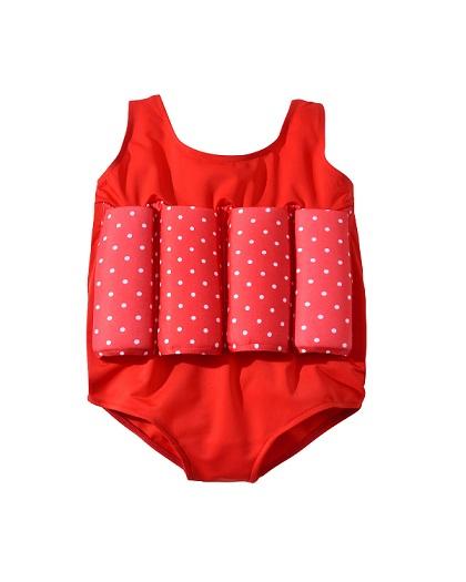 批售儿童泳衣_款式新颖的儿童泳衣出售