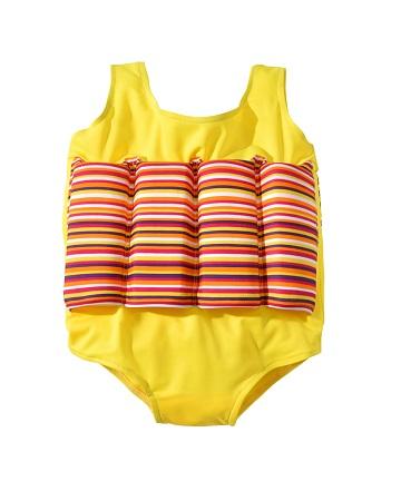 供应儿童泳衣-供应东莞口碑好的儿童泳衣