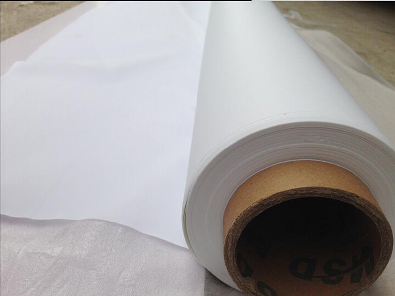 广州白色透光膜-一色天装饰出售口碑好的白色透光膜