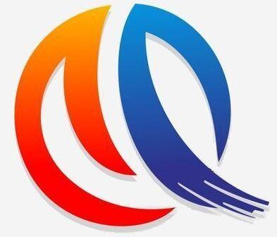 天津立起钢管销售有限公司